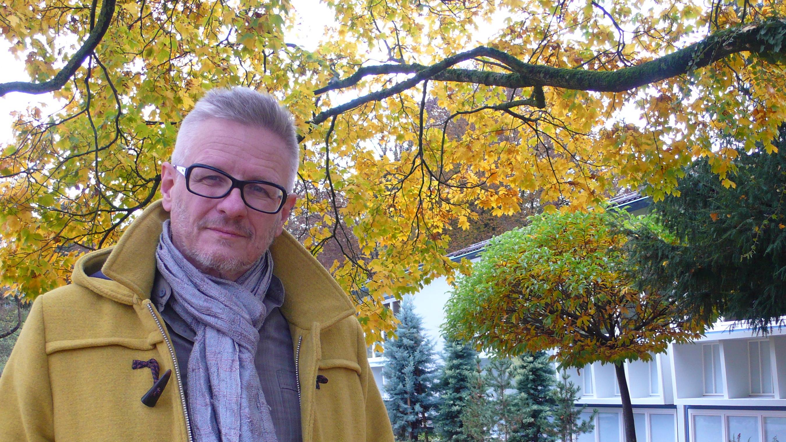 portrait carlo vagnieres